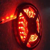 Flexible LED Strip 5050 SMD