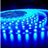 Waterproof 3528 Flexible LED Strip
