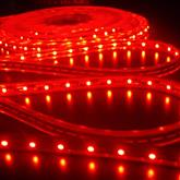 Waterproof LED Strip SMD 3528