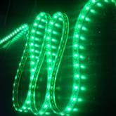120 LED 3528 LED Strip Light