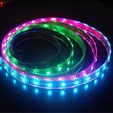 RGB Flexible 5050 LED Strip