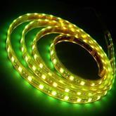 5050 SMD RGB Flexible Strip Light