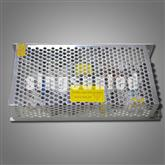 400W Indoor LED Power Supply
