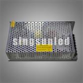 200W LED Power Inverter Outdoor