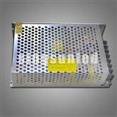 150W LED Power Supply