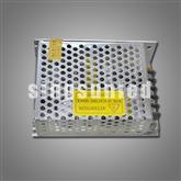 60W Nonwaterproof Power Supply