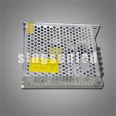 30W Nonwaterproof LED Power Supply