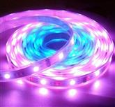 150 LED 5050 RGB LED Strip