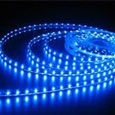 300 LED 12V 3528 LED Strip