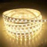 150 led/reel 3528 LED Strip