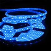 SMD 3528 Flexible led strip