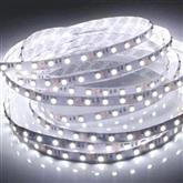 High Power Flexible LED Strip