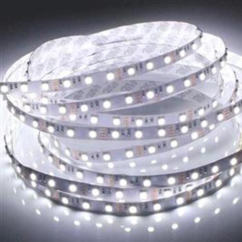 High Power Flexible LED Strip Flexible Led Strip 5050 12 Volt Smd Led Strip M