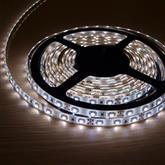 white 5050 SMD LED Strip