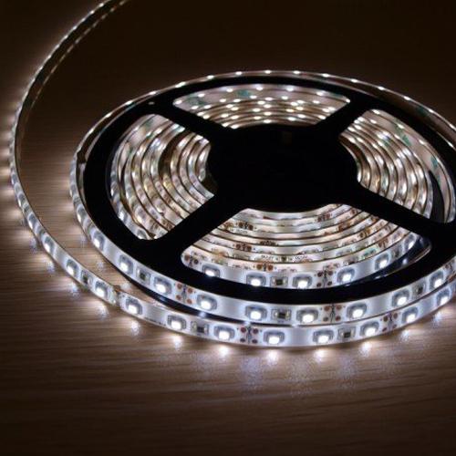 white 5050 smd led strip white 5050 smd led strip. Black Bedroom Furniture Sets. Home Design Ideas