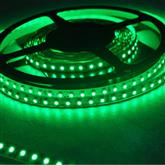 Single color LED Strip Light