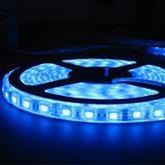 High brightness 5050 LED Tape