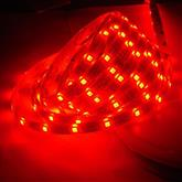 12V 5050 LED Strip Light