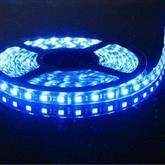 Cove Lighting 5050 LED Strip