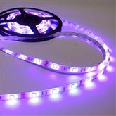 Color Changing RGB LED Strip
