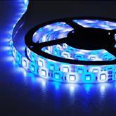 RGB LED Strip Decoration